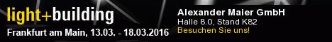 EISBÄR SCADA V2 L&B Frankfurt 2016