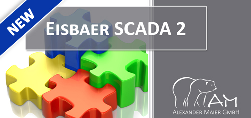 EisBaer SCADA Releasversion